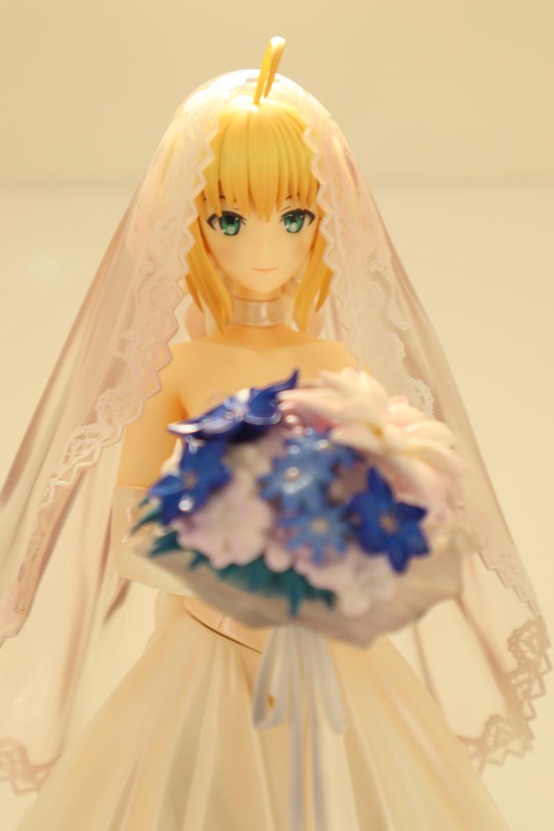 f:id:dagashiya-kei-chan:20200201081047j:plain