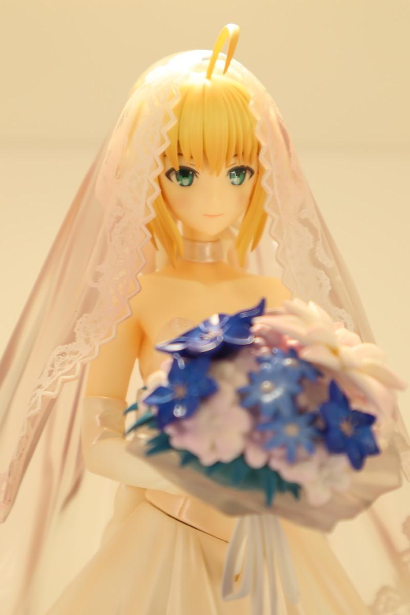 f:id:dagashiya-kei-chan:20200201081059j:plain