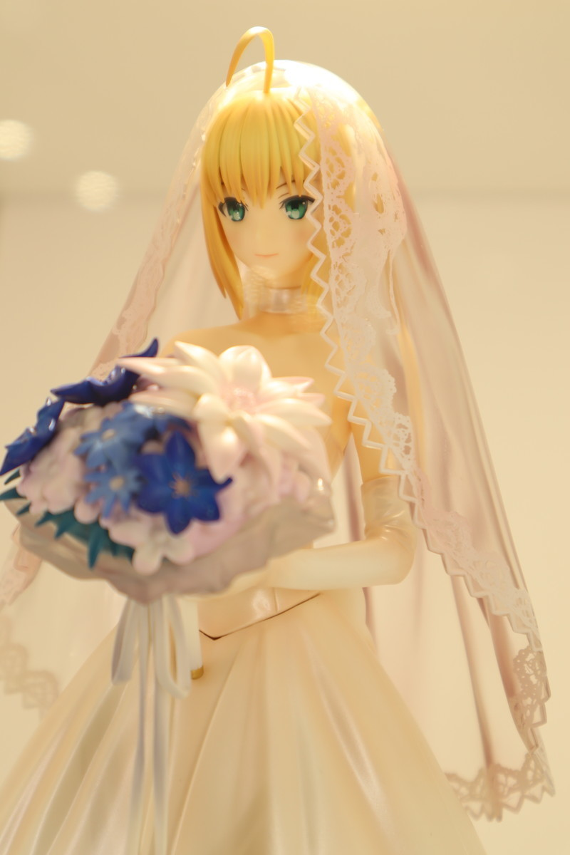 f:id:dagashiya-kei-chan:20200201081135j:plain