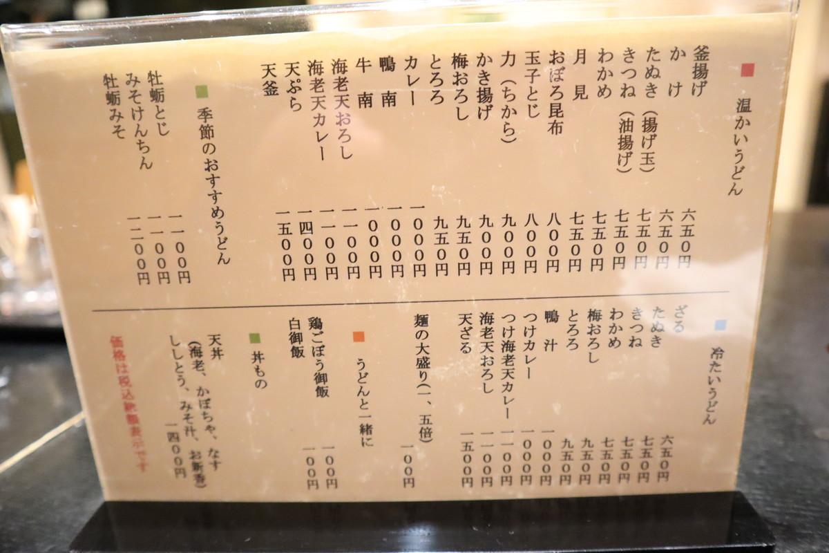 f:id:dagashiya-kei-chan:20200201090427j:plain