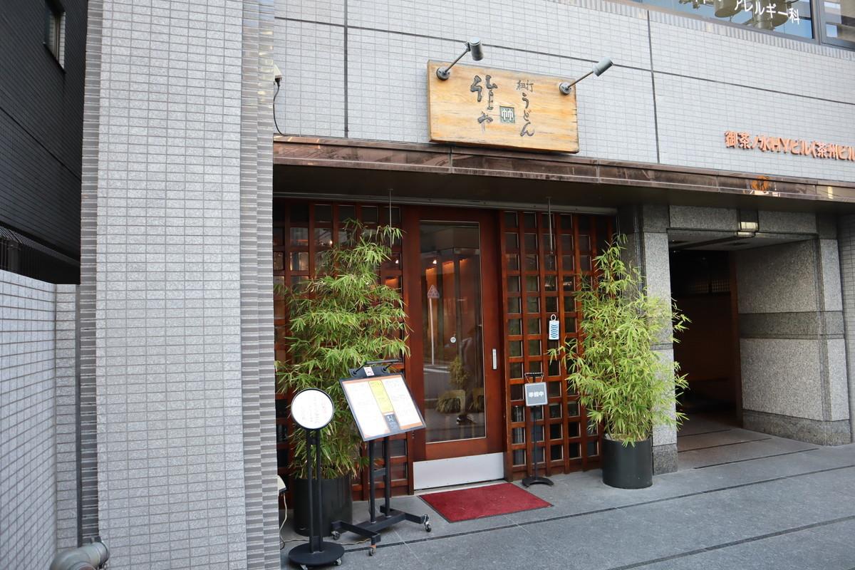 f:id:dagashiya-kei-chan:20200201090815j:plain