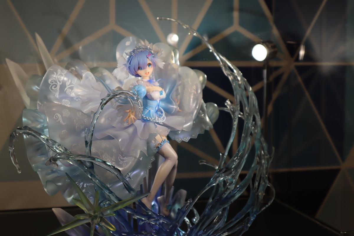 f:id:dagashiya-kei-chan:20200202000916j:plain