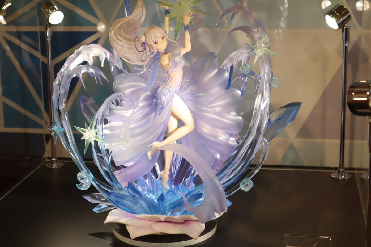f:id:dagashiya-kei-chan:20200202001119j:plain
