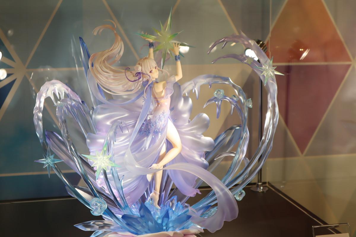f:id:dagashiya-kei-chan:20200202001200j:plain