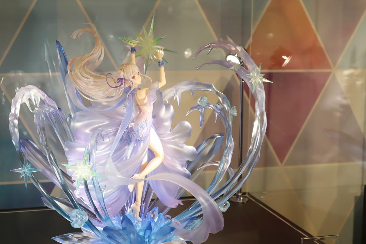 f:id:dagashiya-kei-chan:20200202001208j:plain