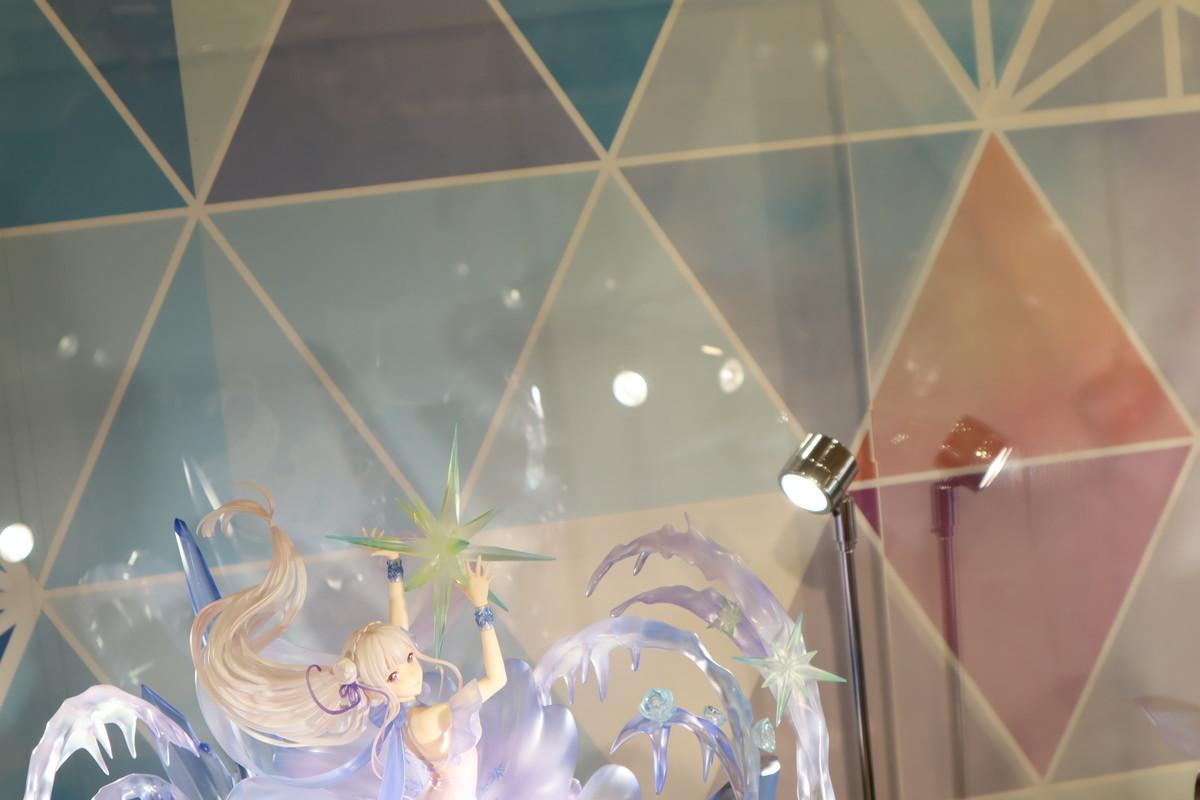 f:id:dagashiya-kei-chan:20200202001223j:plain