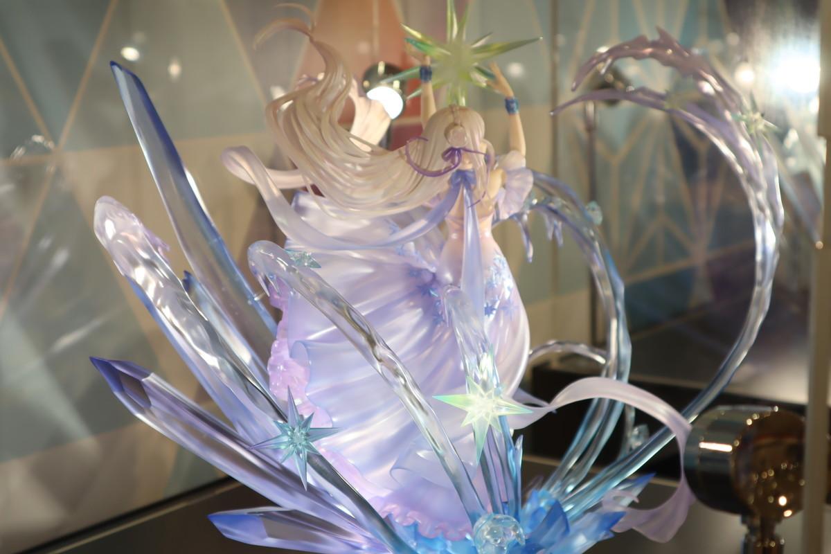 f:id:dagashiya-kei-chan:20200202001249j:plain