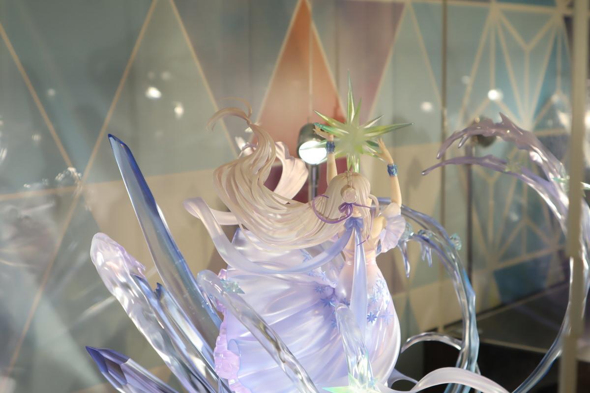 f:id:dagashiya-kei-chan:20200202001257j:plain