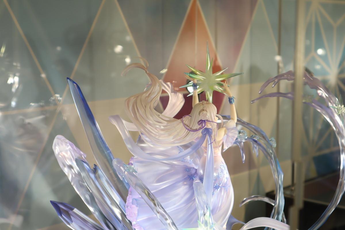 f:id:dagashiya-kei-chan:20200202001305j:plain