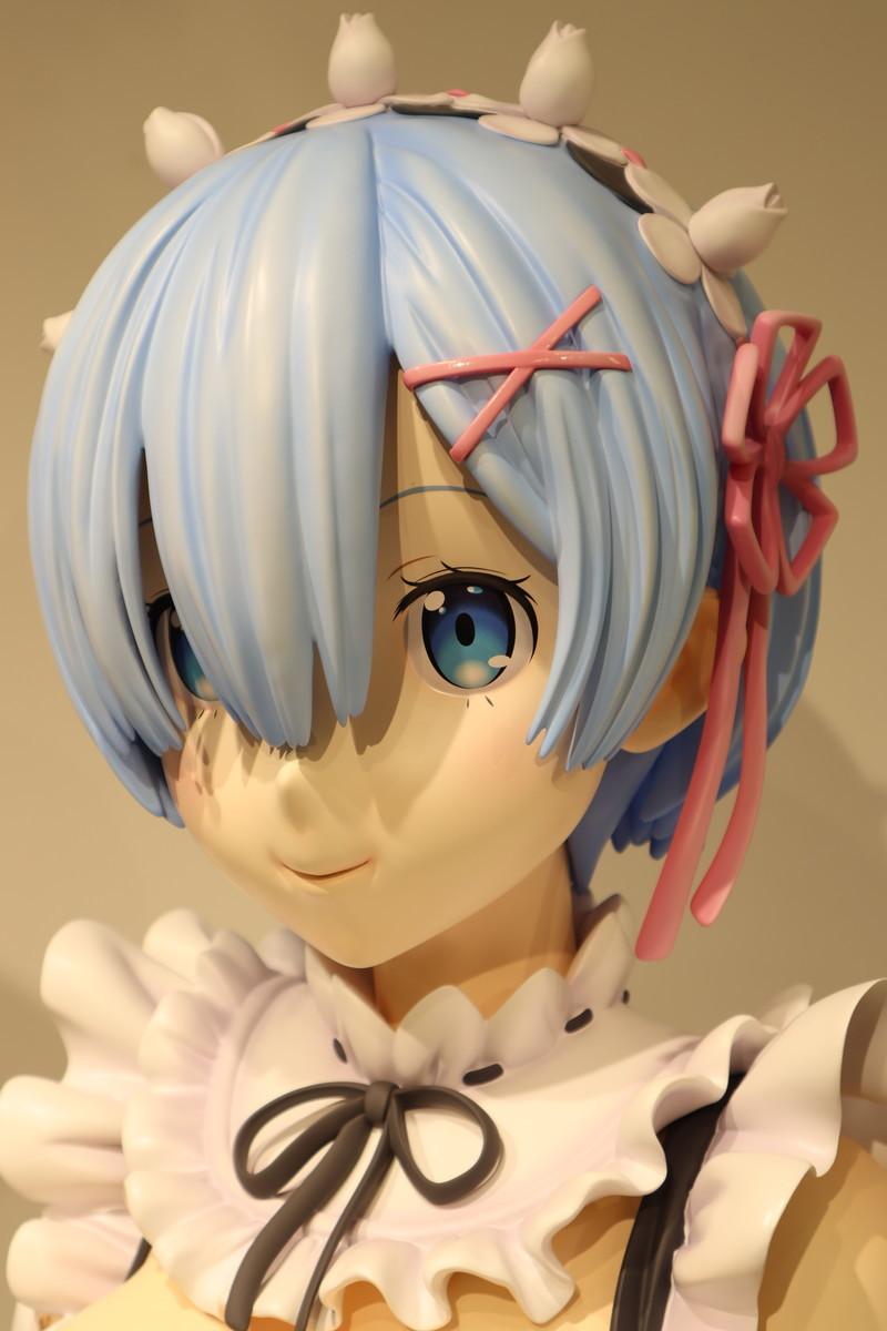f:id:dagashiya-kei-chan:20200202005931j:plain