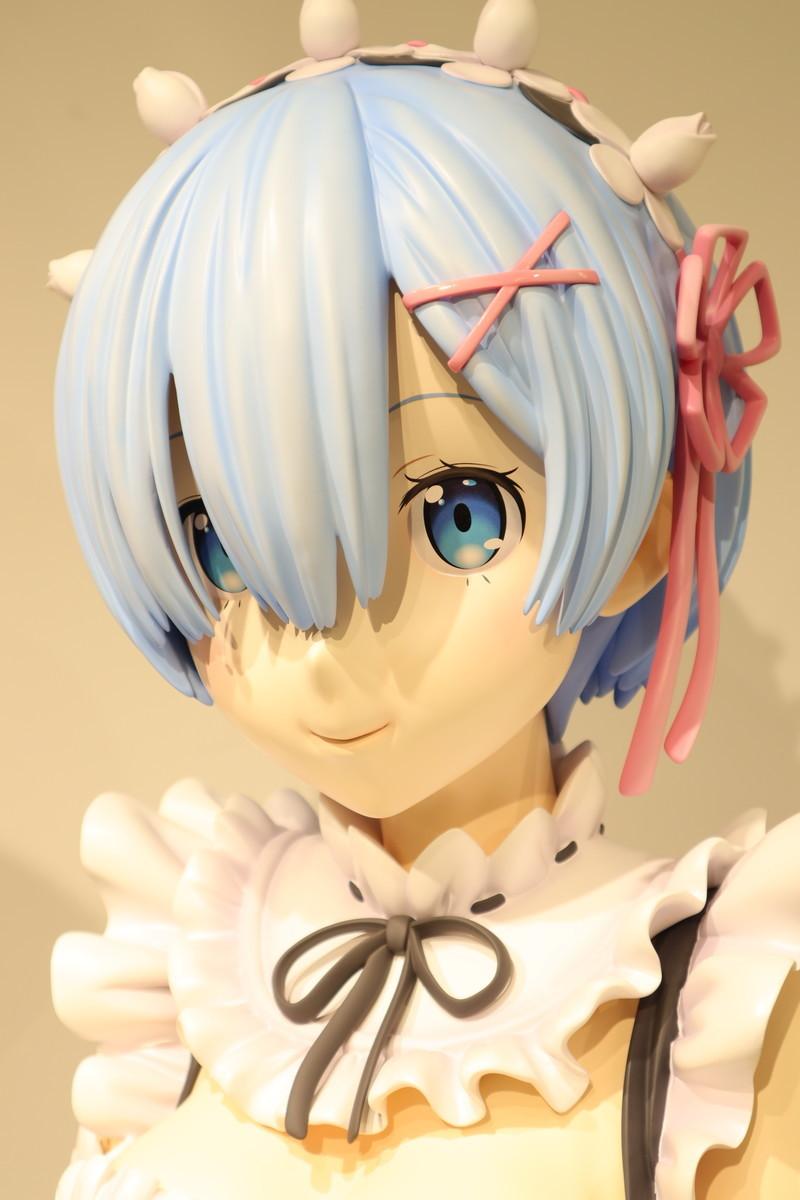 f:id:dagashiya-kei-chan:20200202005939j:plain