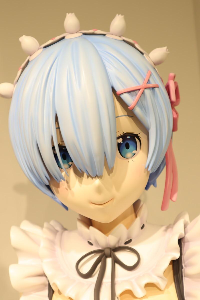 f:id:dagashiya-kei-chan:20200202010054j:plain
