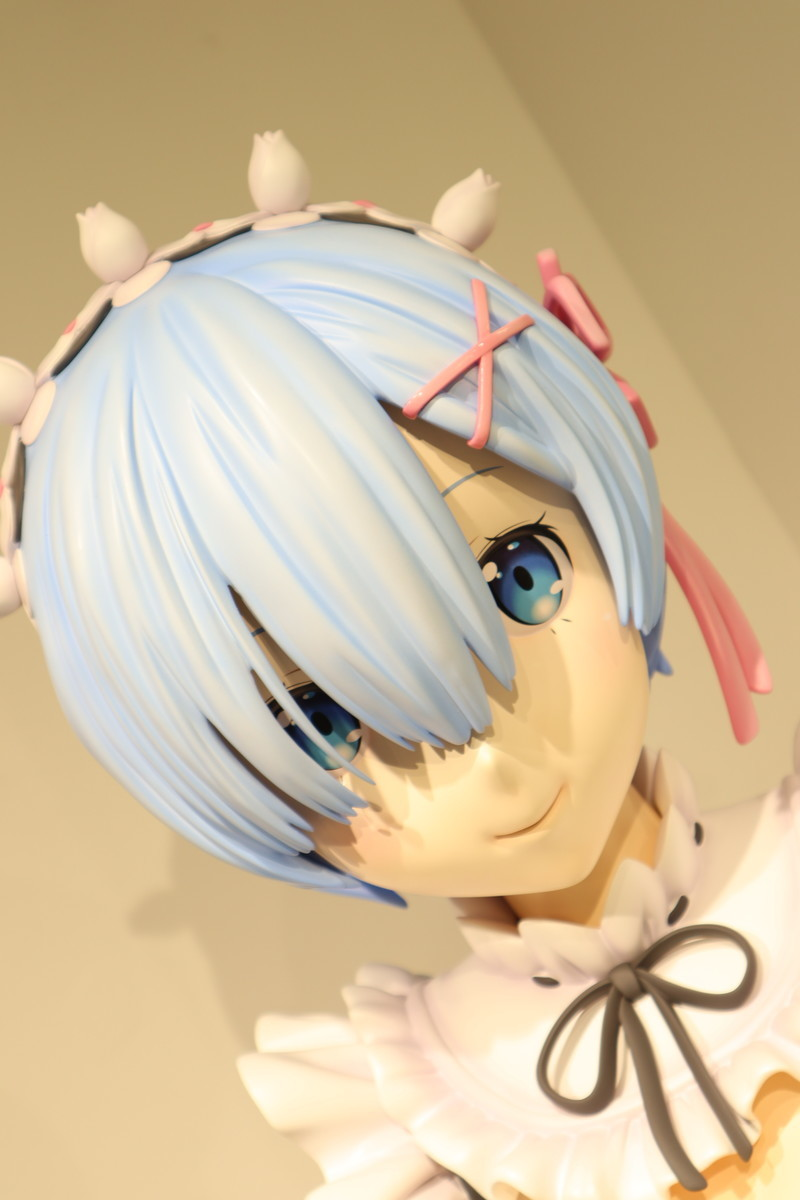 f:id:dagashiya-kei-chan:20200202010101j:plain