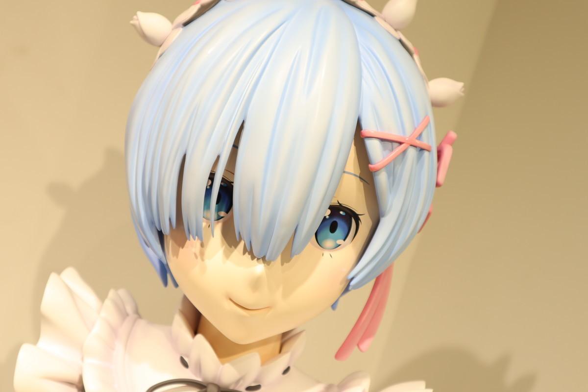 f:id:dagashiya-kei-chan:20200202010109j:plain