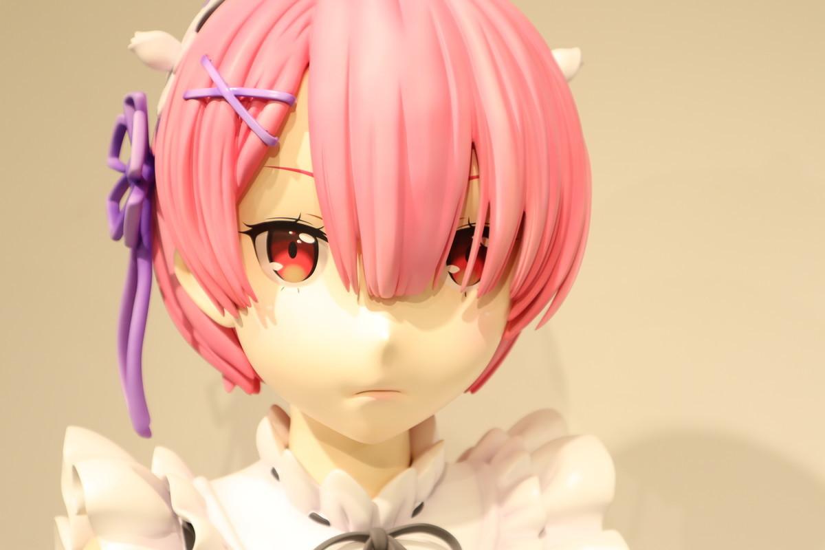 f:id:dagashiya-kei-chan:20200202010124j:plain