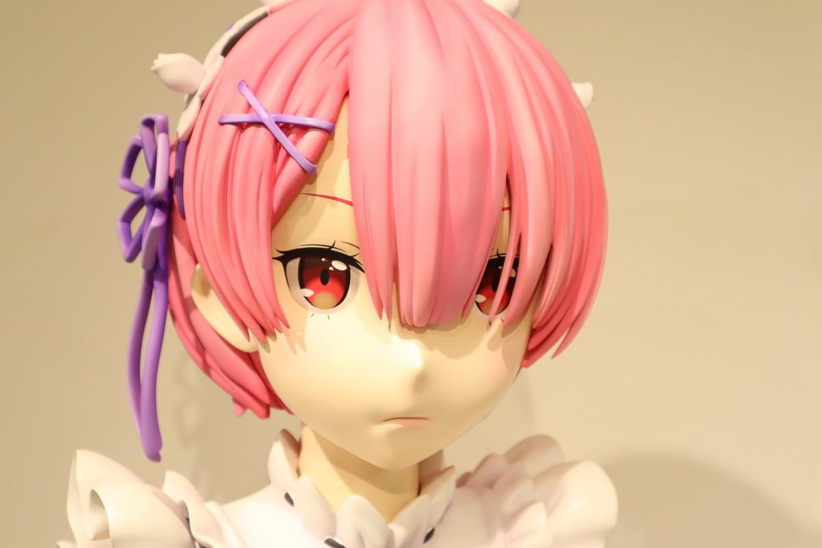 f:id:dagashiya-kei-chan:20200202010132j:plain