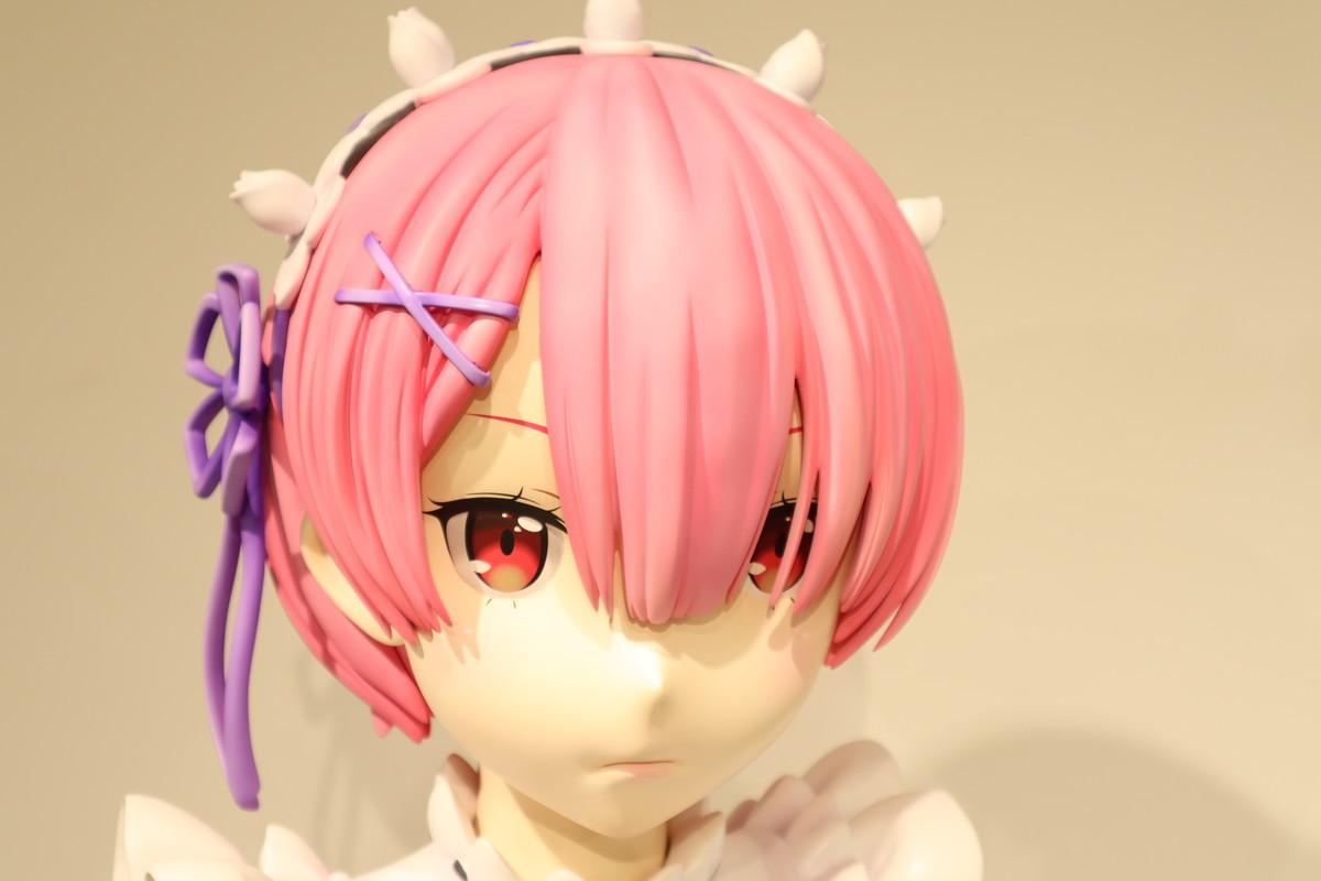 f:id:dagashiya-kei-chan:20200202010140j:plain