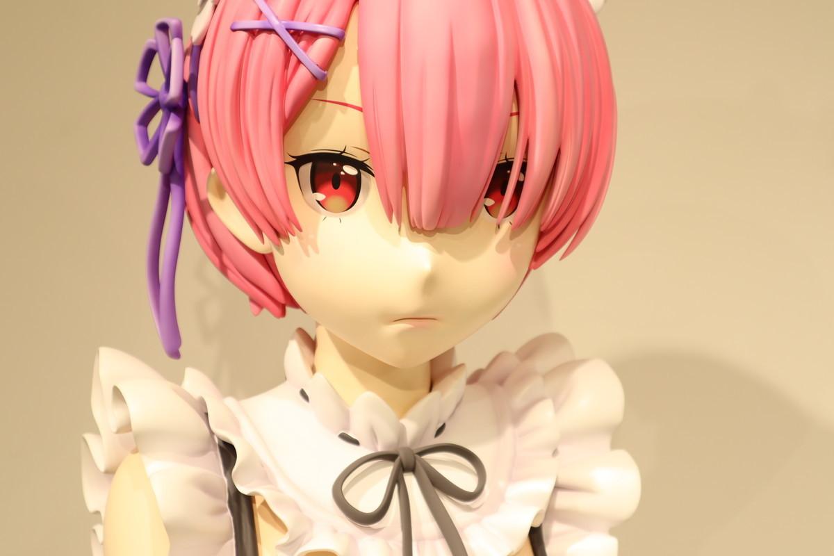 f:id:dagashiya-kei-chan:20200202010156j:plain