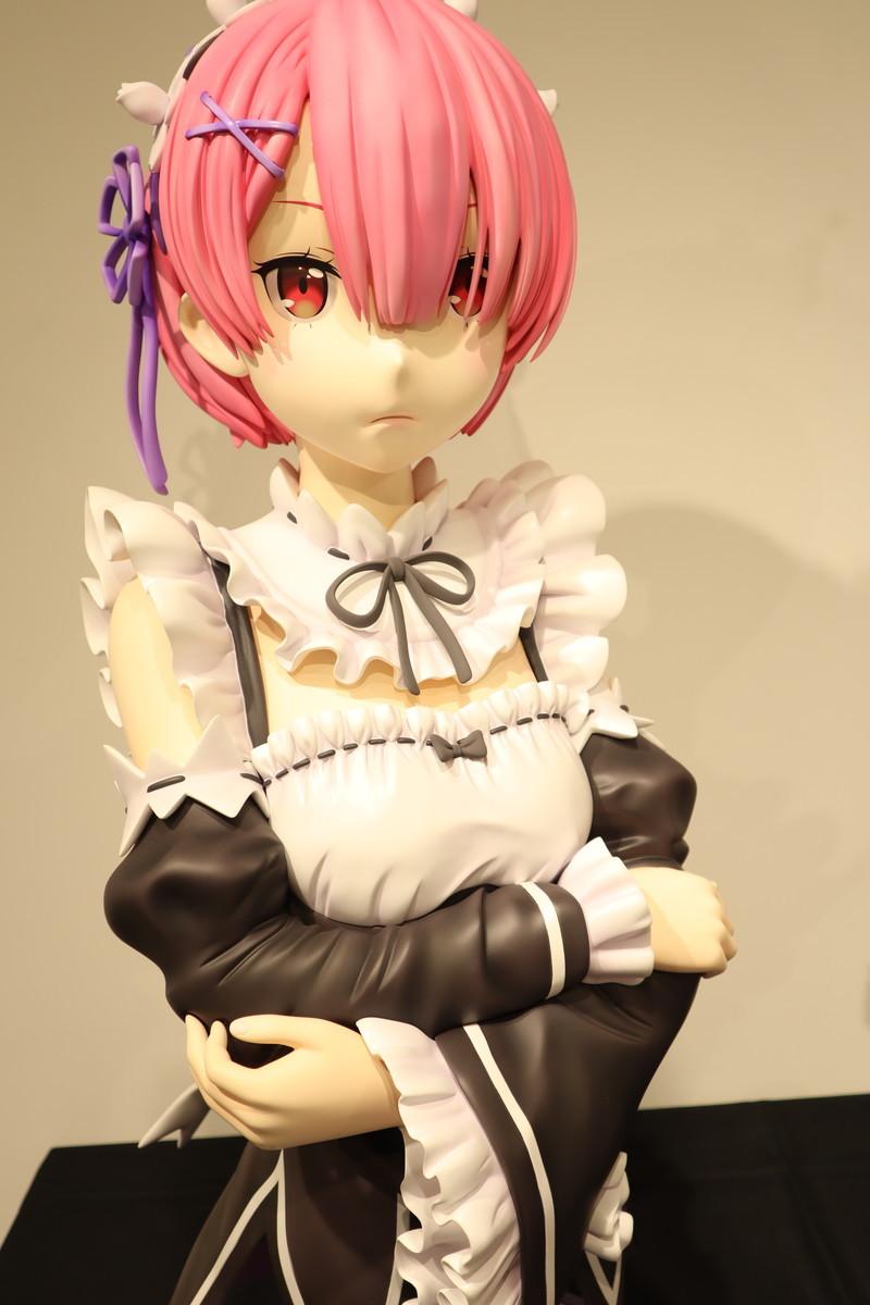 f:id:dagashiya-kei-chan:20200202010205j:plain