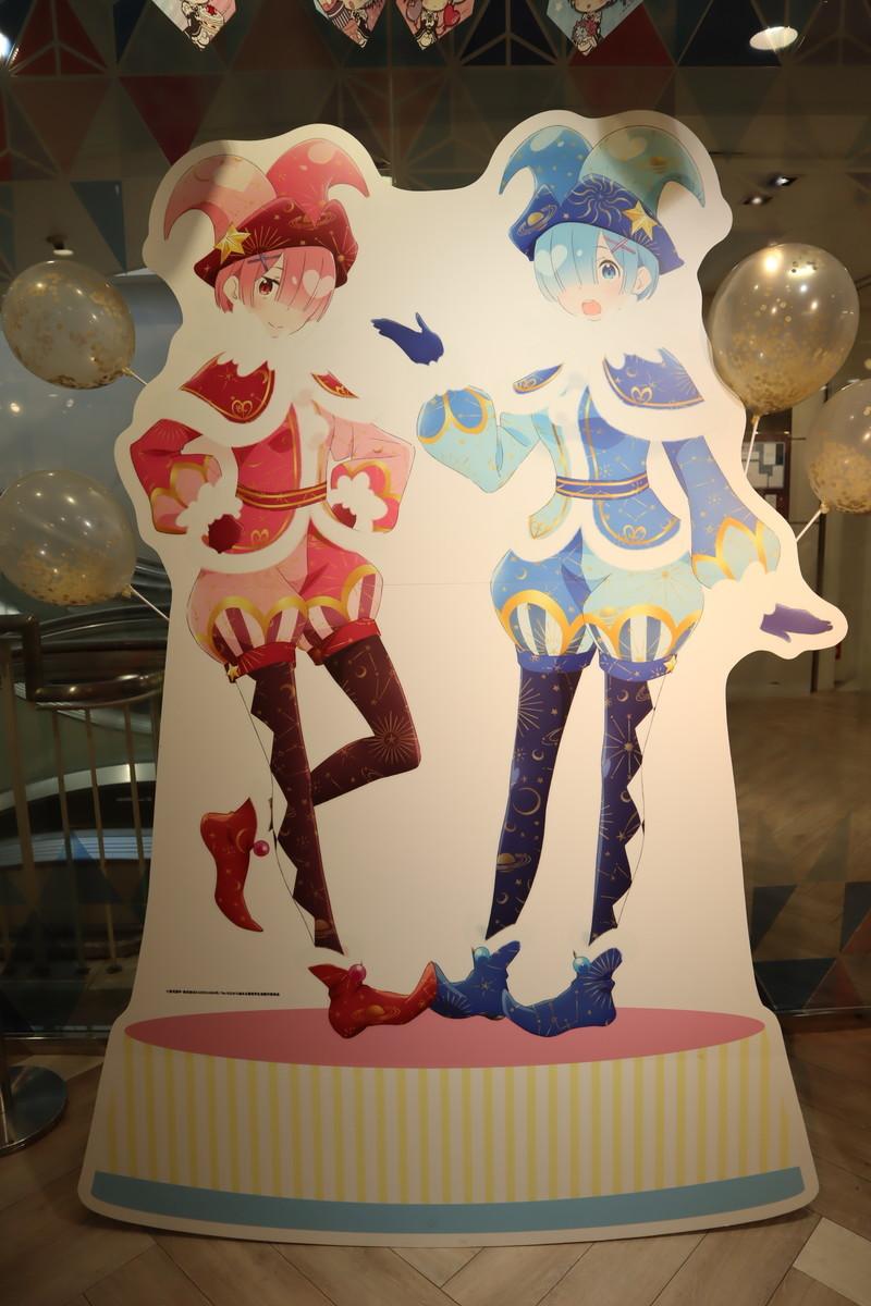 f:id:dagashiya-kei-chan:20200202010607j:plain