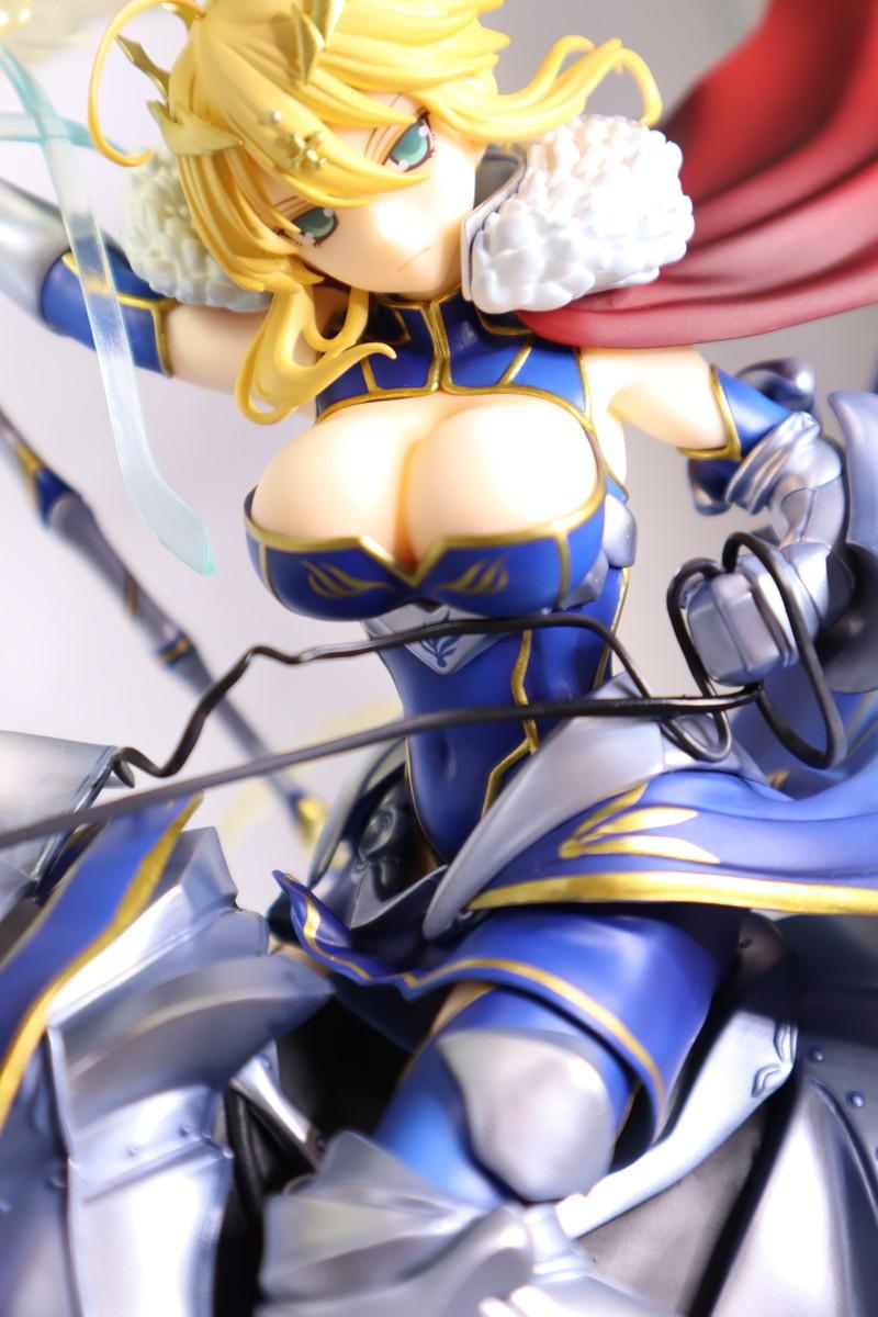 f:id:dagashiya-kei-chan:20200202071306j:plain
