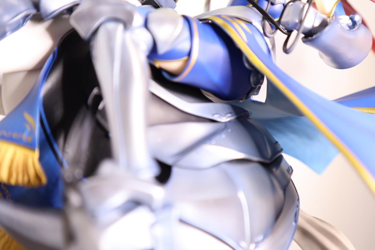 f:id:dagashiya-kei-chan:20200202071332j:plain