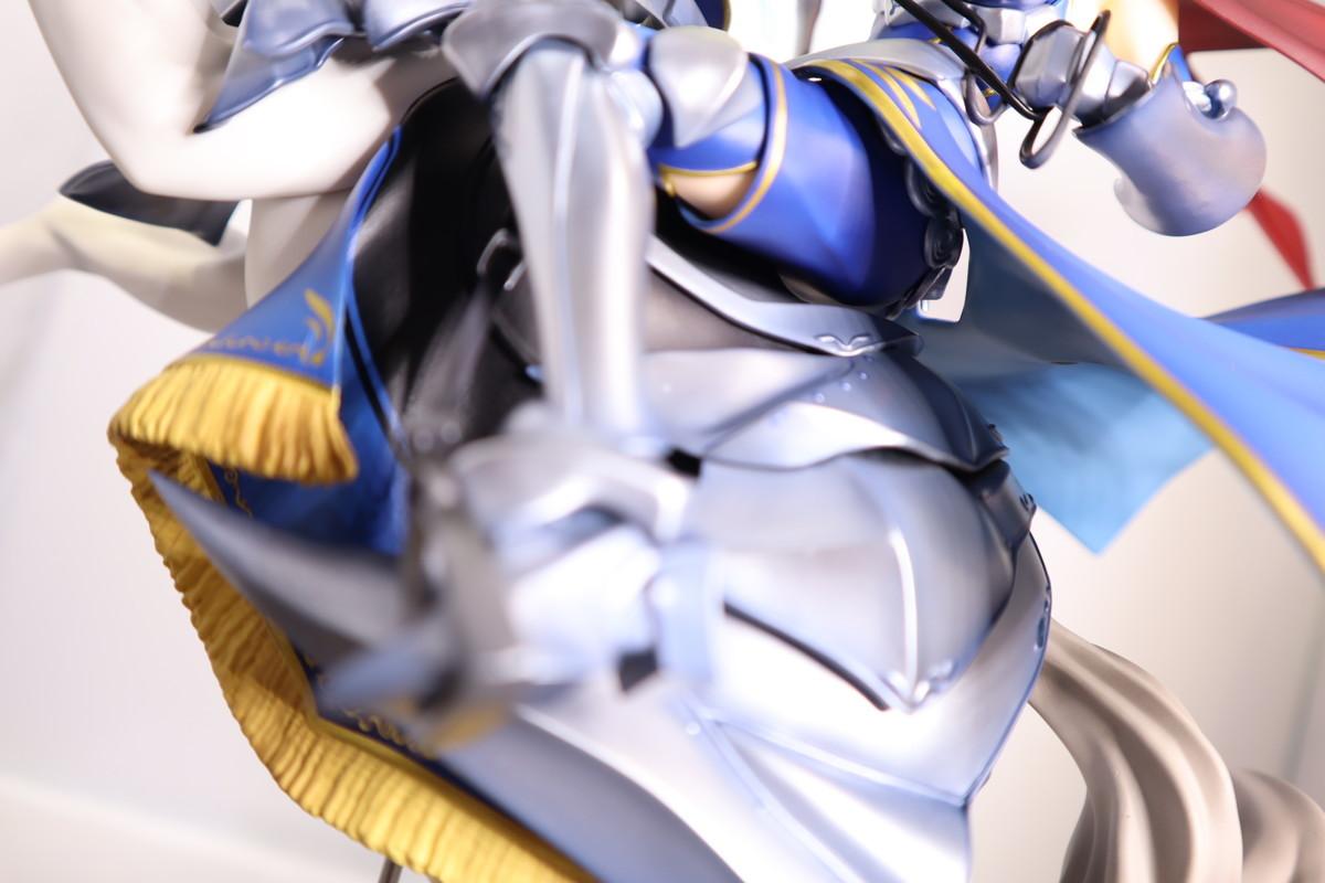 f:id:dagashiya-kei-chan:20200202071340j:plain