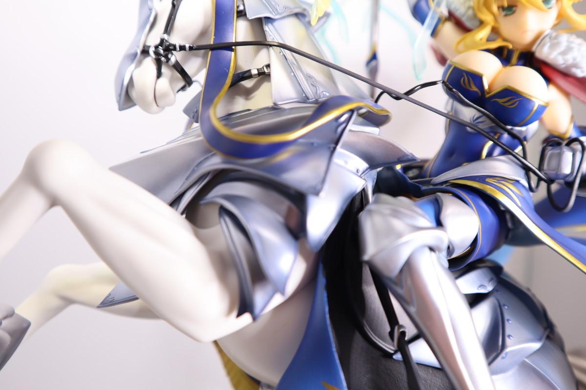 f:id:dagashiya-kei-chan:20200202071348j:plain