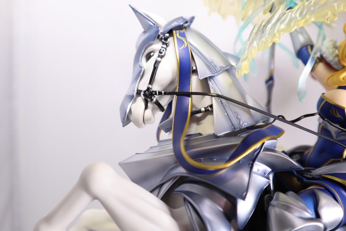 f:id:dagashiya-kei-chan:20200202071355j:plain