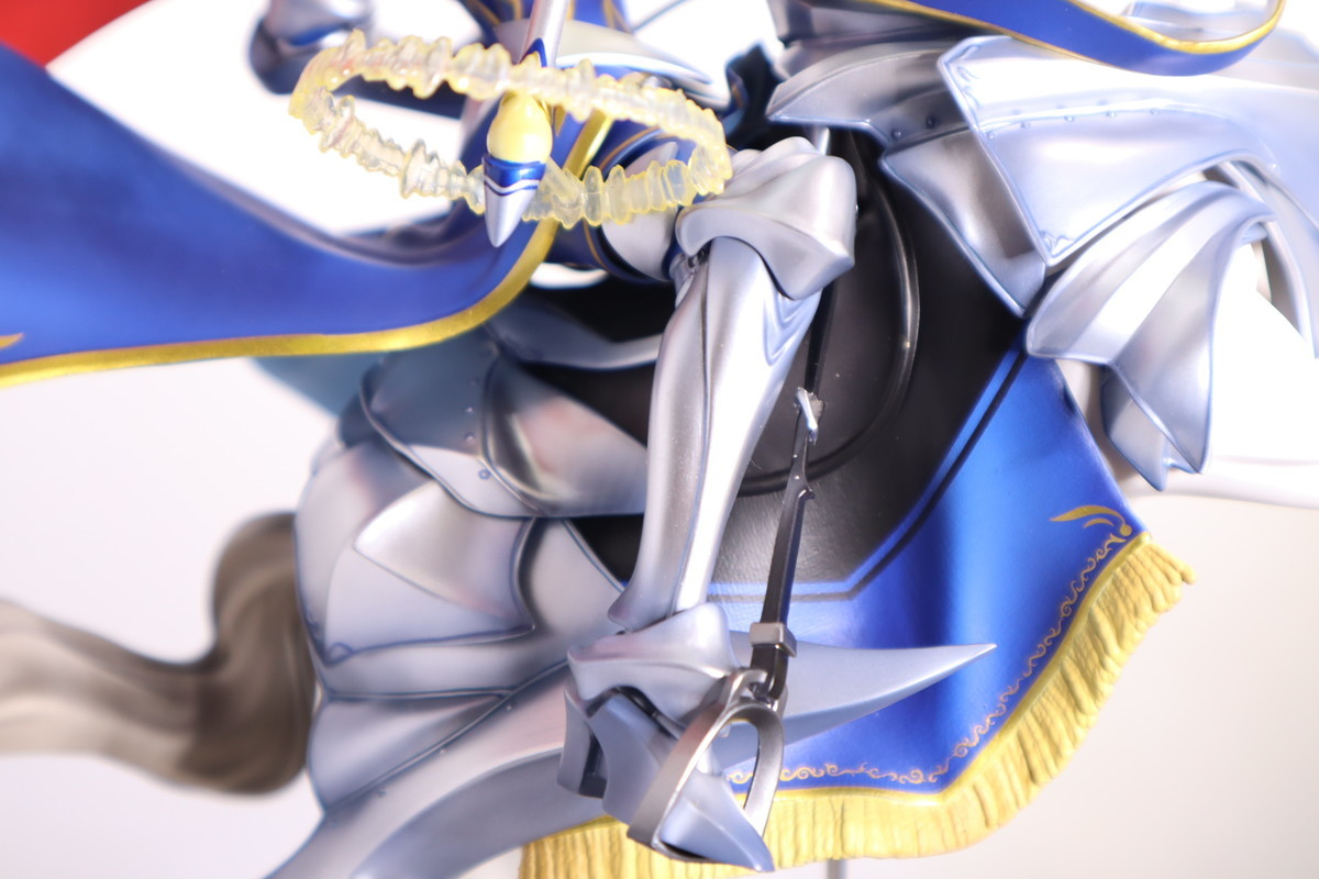 f:id:dagashiya-kei-chan:20200202071641j:plain