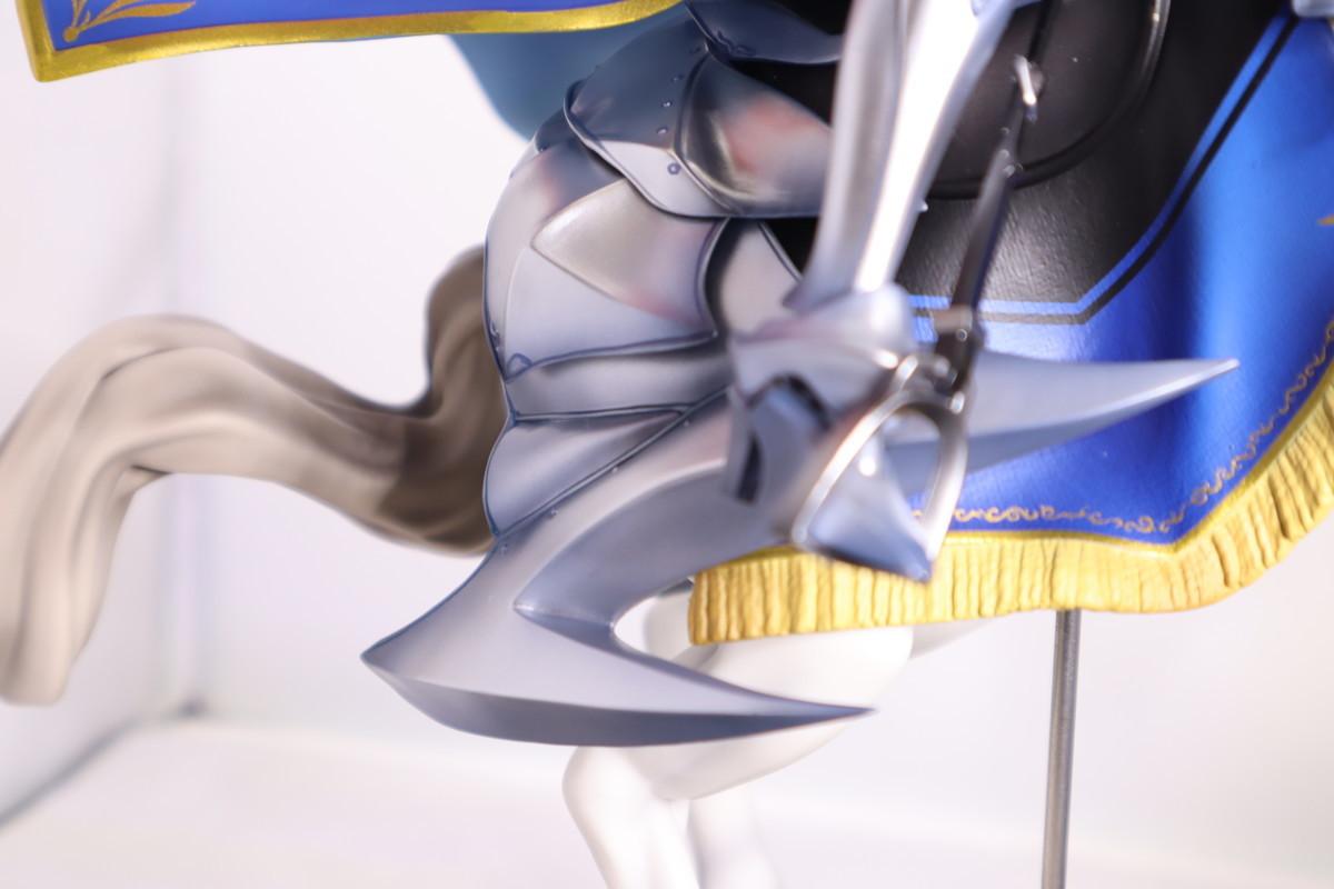 f:id:dagashiya-kei-chan:20200202071707j:plain