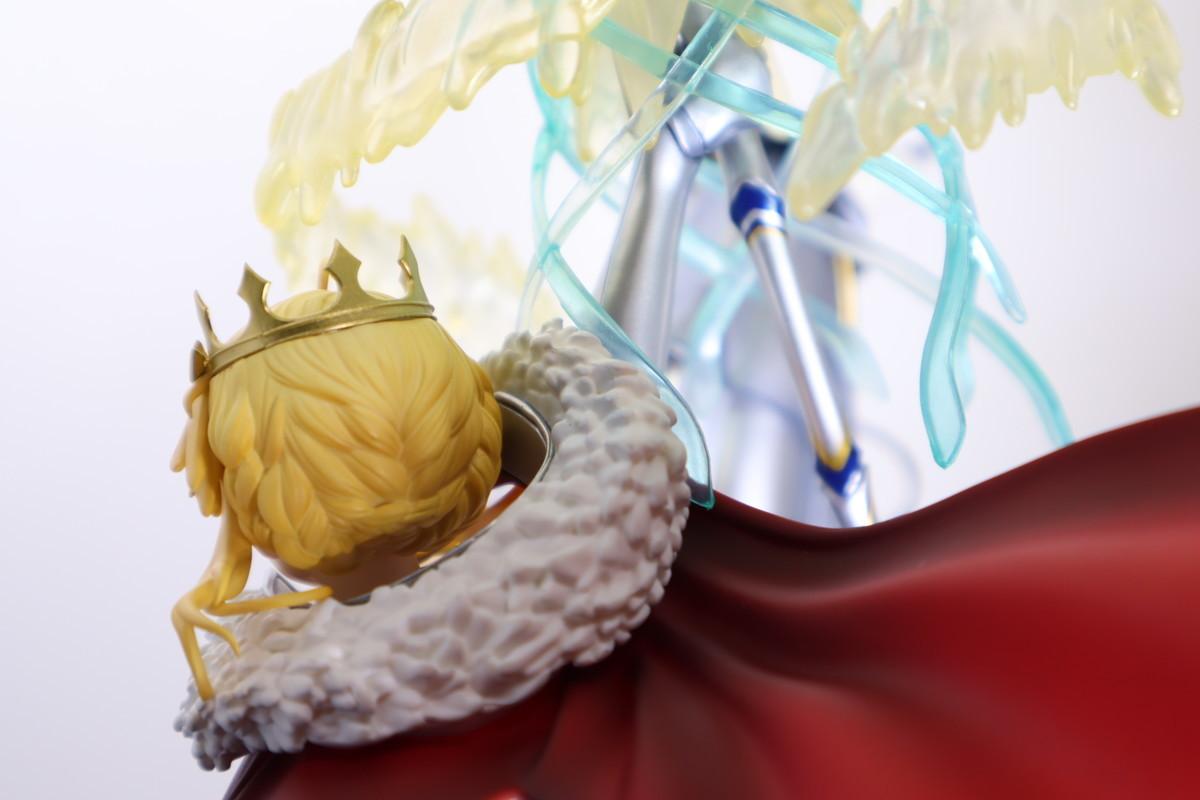 f:id:dagashiya-kei-chan:20200202071824j:plain