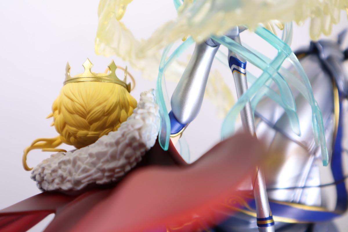 f:id:dagashiya-kei-chan:20200202071832j:plain