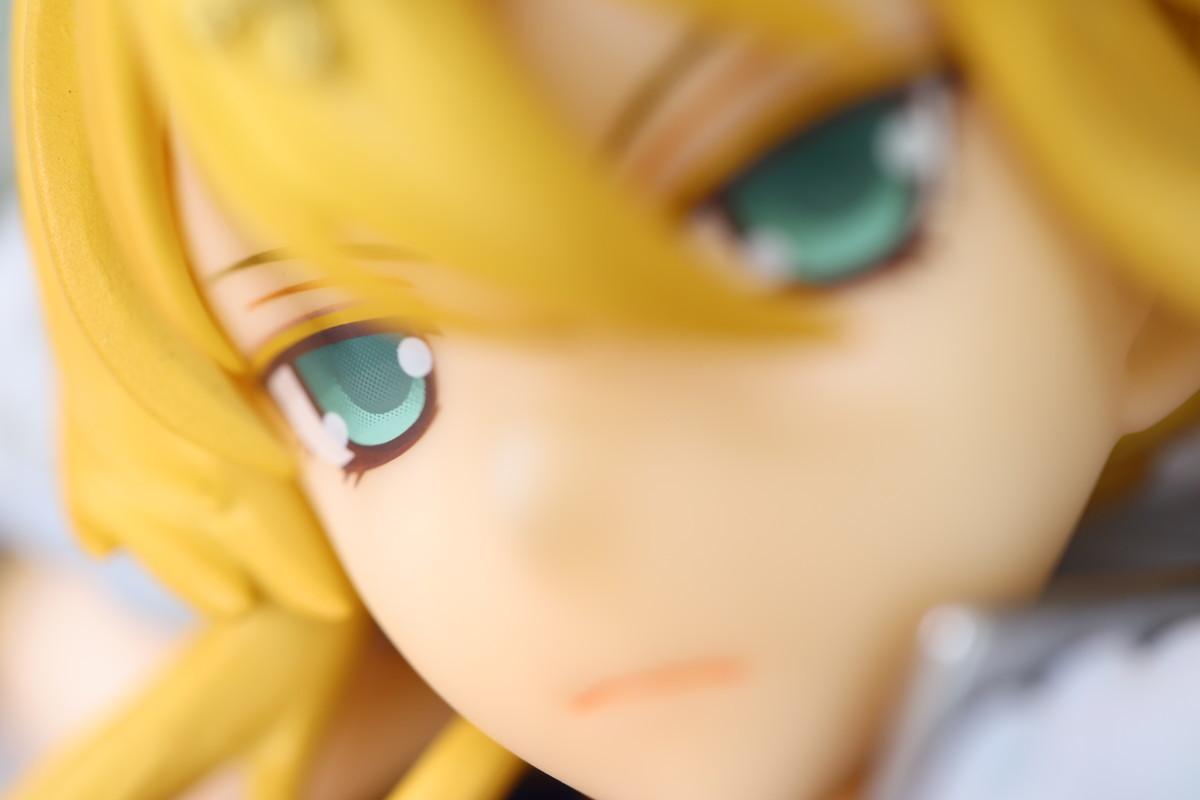 f:id:dagashiya-kei-chan:20200202072823j:plain