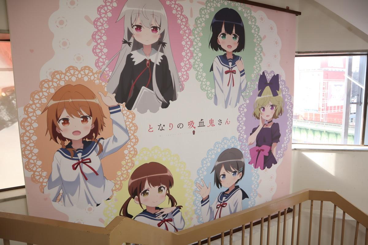 f:id:dagashiya-kei-chan:20200204000235j:plain