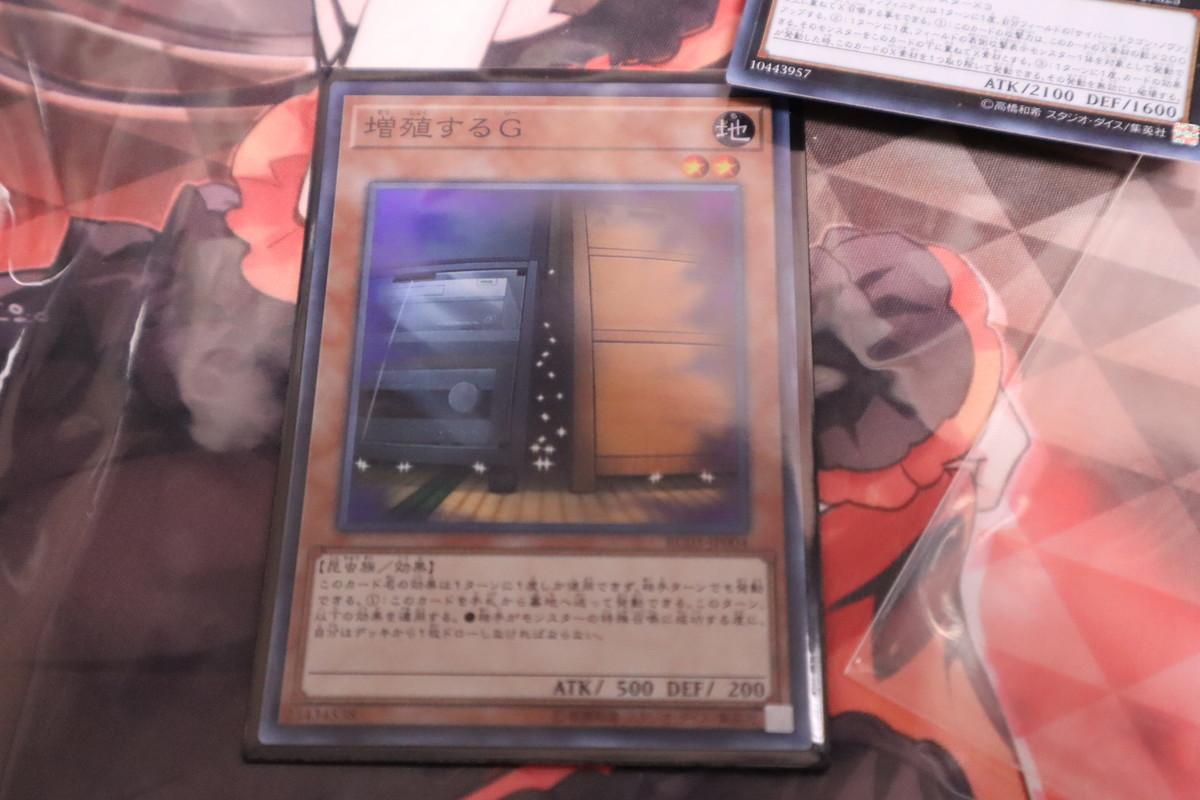f:id:dagashiya-kei-chan:20200208184702j:plain