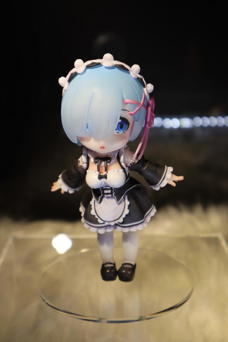 f:id:dagashiya-kei-chan:20200209203012j:plain