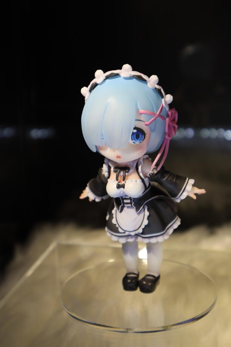 f:id:dagashiya-kei-chan:20200209203020j:plain