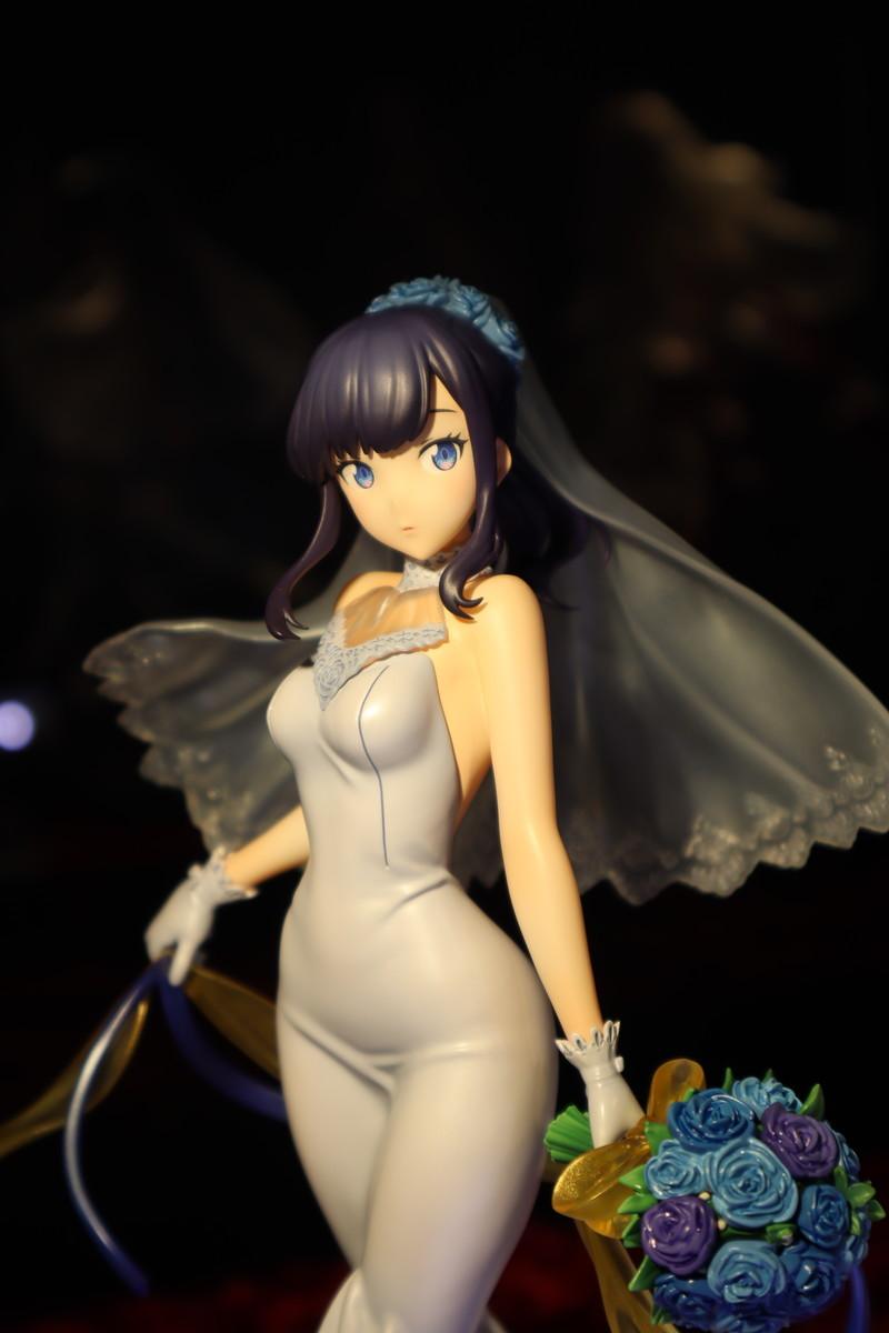 f:id:dagashiya-kei-chan:20200209203234j:plain