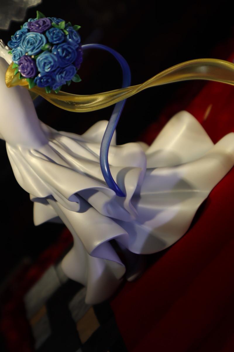 f:id:dagashiya-kei-chan:20200209203314j:plain