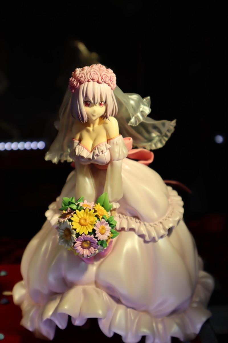 f:id:dagashiya-kei-chan:20200209203336j:plain