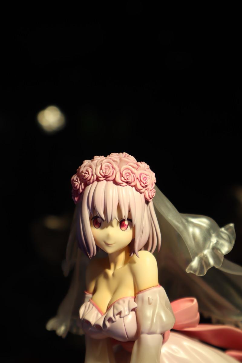 f:id:dagashiya-kei-chan:20200209203426j:plain