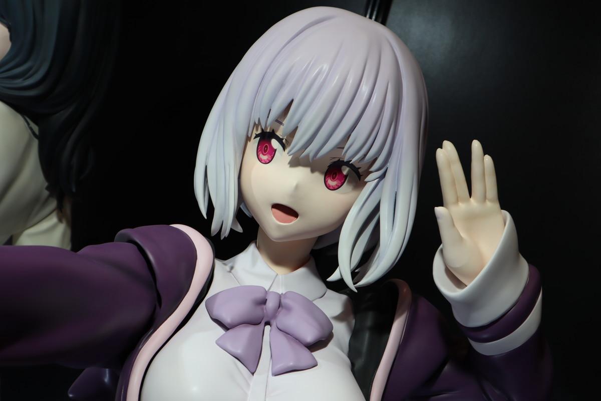 f:id:dagashiya-kei-chan:20200209203804j:plain