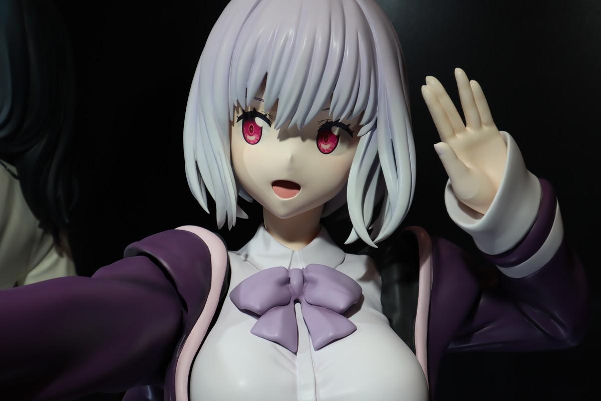 f:id:dagashiya-kei-chan:20200209203814j:plain