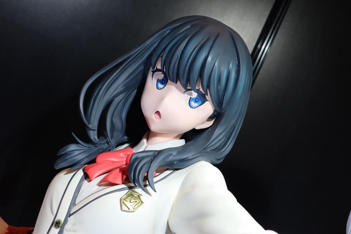 f:id:dagashiya-kei-chan:20200209203910j:plain