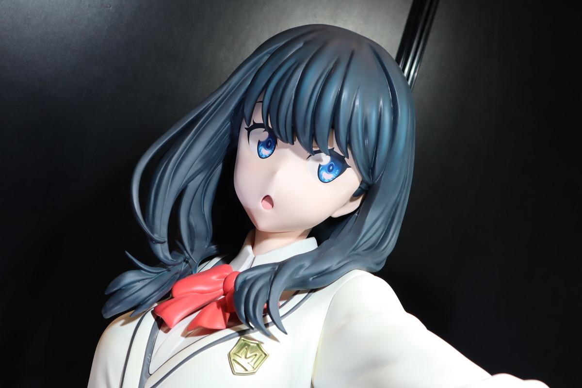 f:id:dagashiya-kei-chan:20200209203918j:plain