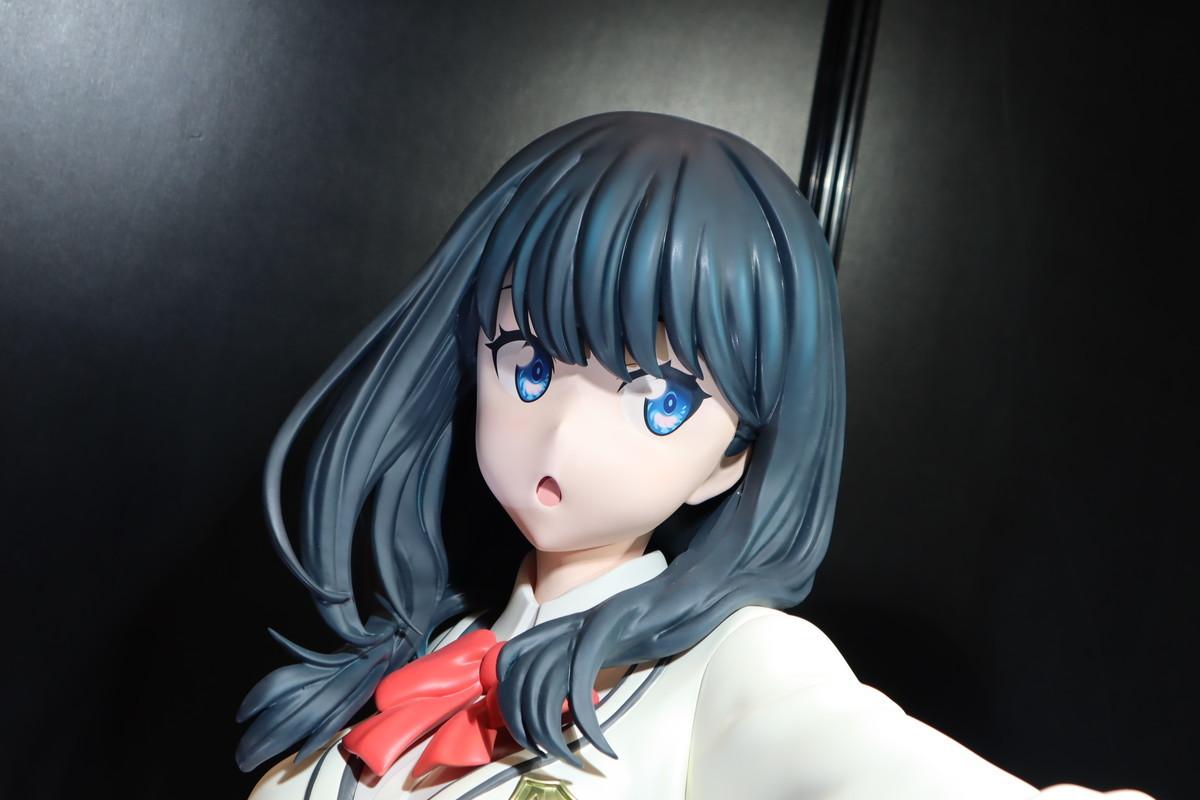 f:id:dagashiya-kei-chan:20200209203929j:plain