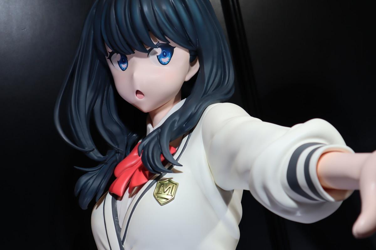 f:id:dagashiya-kei-chan:20200209203939j:plain
