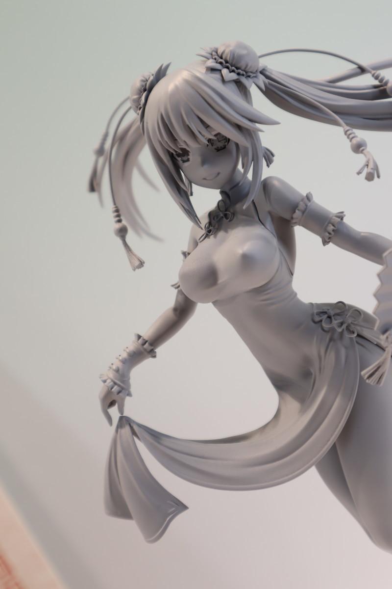 f:id:dagashiya-kei-chan:20200209214003j:plain