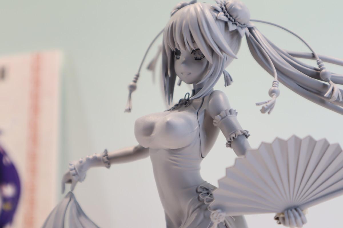 f:id:dagashiya-kei-chan:20200209214437j:plain